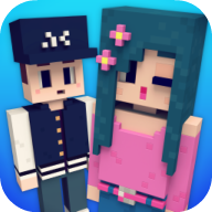 Date Craft APK