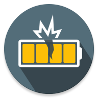 Battery Stats for Samsung Galaxy S6 Series APK