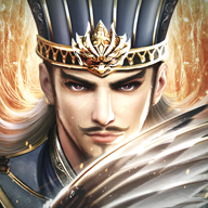 Three Kingdoms: Raja Chaos APK