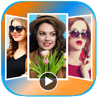 Photo Slideshow with Music APK