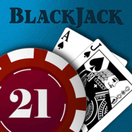 BlackJack APK