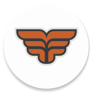 Hyper Flight APK