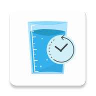 Smart Hydration APK