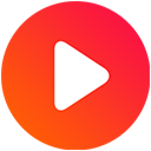 Yes Video Player APK