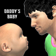 Who's Your Baby Daddy Game 2019 APK