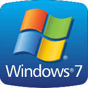windows 7 simulator po APK