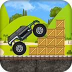 Monster Truck APK