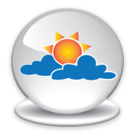 Weather Station APK