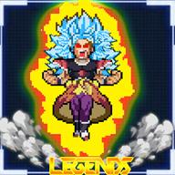Legendary Fighter APK