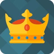 Freecell Solitaire 2018 APK