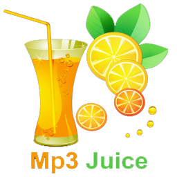Mp3juices Apk 3 0 4 Download Free Apk From Apksum
