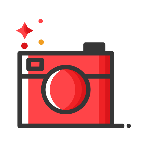 Lite Beauty Camera APK