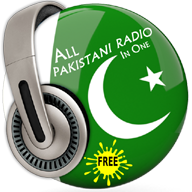 Radio Pakistan APK