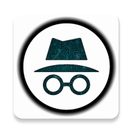 Incognito Browser APK