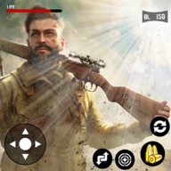 Commando Survivor Killer APK