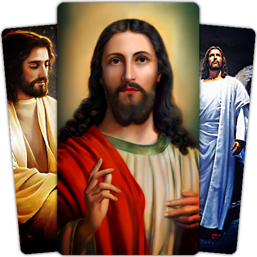 Jesus Christ Hd Wallpapers Apk 2 5 Download Free Apk From Apksum