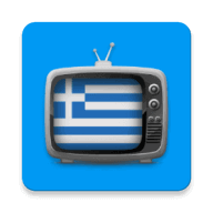 Greek Tv APK