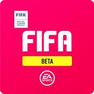 Gameplay Beta APK