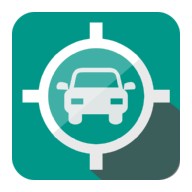 Car Finder APK