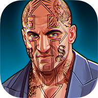 Mad Dogs APK