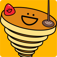Pancake Tower Decorating APK