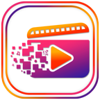 Video Maker With Song APK
