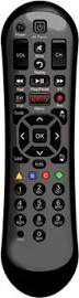 Cable Remote Control APK