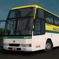 Real Proton Bus Simulator APK