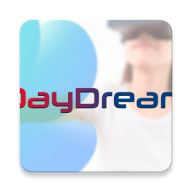 Games for DayDream 3.0 APK