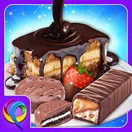 Choco Snacks Party APK