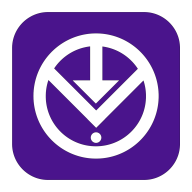 AIO Download Manager APK
