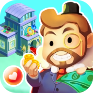 Idle Landlord APK