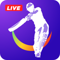 Cricket Swag APK