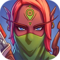 Atlas Empires APK
