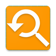 Data Finder APK