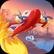Rescue Wings APK