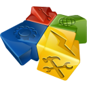 Android Cleaner APK
