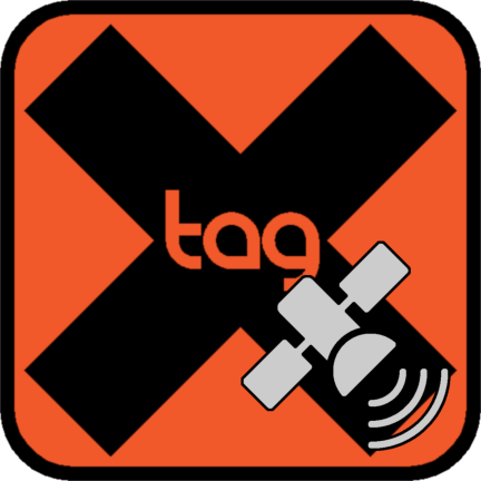 X-TaG Scanner APK