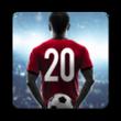 Football Cup 2020 APK