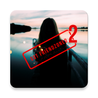 Friendzoned 2 APK