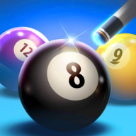 Pool Legends APK