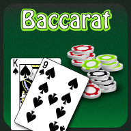 King of Baccarat APK