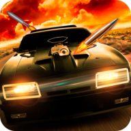 Car Shooting Game 2018 APK