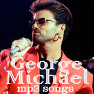 George Michael APK