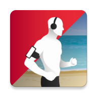 Summer Workouts FREE APK