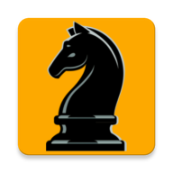 Chess Repertoire Manager APK