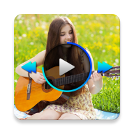 All Video Player 2019 APK