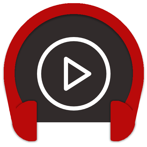 Best Mp3 Music Downloaders APK 1 0 - download free apk from