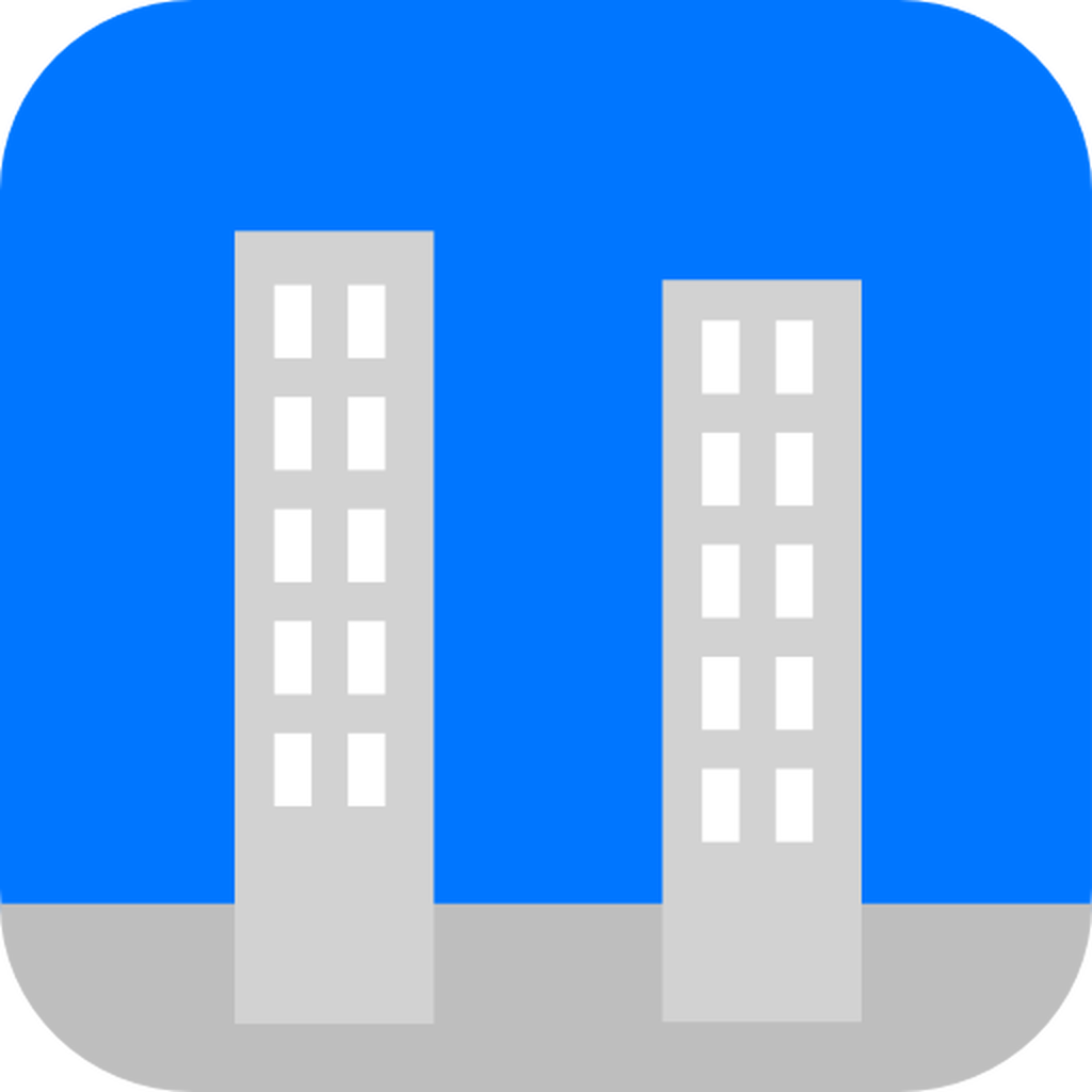 Mighty-Office APK