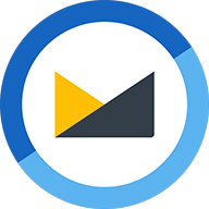 Fastmail APK